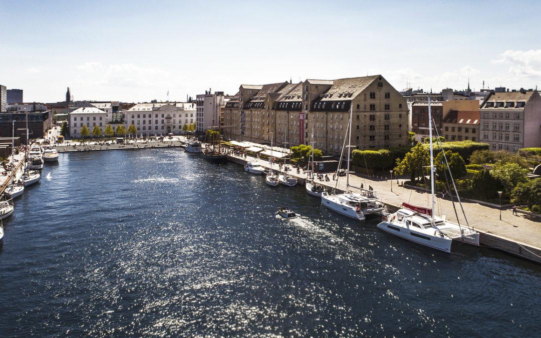 World Link for Law Conference, Copenhagen, Denmark (April 26–28 2018)